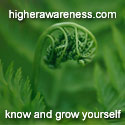 Offering 20 personal development and spiritual growth programs at Higher Awareness