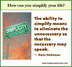 11 - simplify
