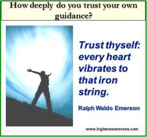 14 - trust guidance