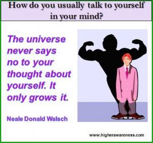 17 - self-talk