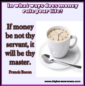 master or servant