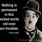 charlie-chaplin-wise-picture-quote