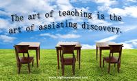 Journal Writing Facilitation Training