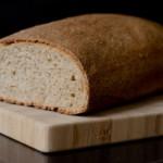 bread-1426350-m[1]