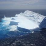 iceberg-696224-m