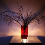 red-vase-1379357-m
