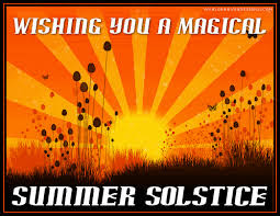 higher awareness sharing blog archive summer solstice a time of