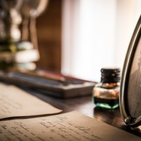Basic Tips for Writing a Healing Poem
