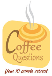 coffee questions