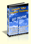 Creative Thinking Exercises