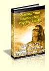 Develop Intuition Course