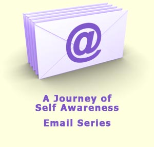 Self Awareness Email Series