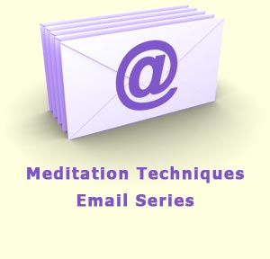 Learn Meditation Methods