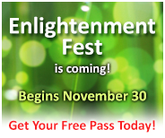 Enlightenment Fest