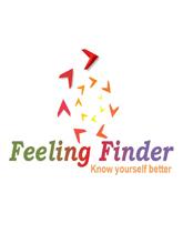 Feeling finder