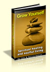 spiritual awareness workbook