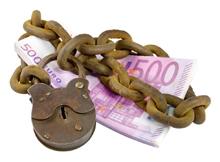 manifesting wealth prosperity