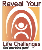 reveal life challenges