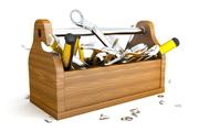 journaling tools