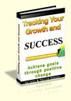 Achieving Goals E-book