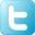 Higherawareness Twitter
